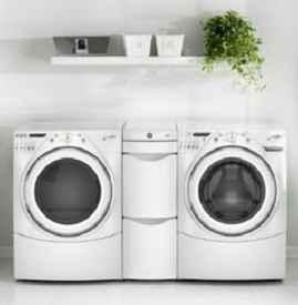 洗衣机可以用开水烫吗 洗衣机用什么清洗消毒好