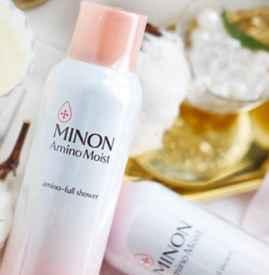 蜜浓氨基酸化妆水喷雾怎么用 蜜浓氨基酸化妆水喷雾好用吗