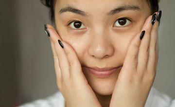 敏感皮膚怎么保養 敏感肌換季防護指南