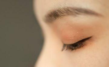 臥蠶的正確畫法 讓你瞬間美翻倍