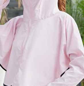 防曬袖套哪個品牌好效果好呢 防曬袖套好用嗎