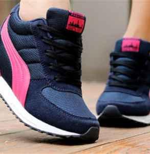 鞋子磨小脚趾头应该怎么办 穿鞋磨小脚趾的原因