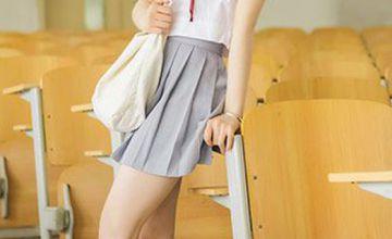 今年最流行的裙子 顯白又高級
