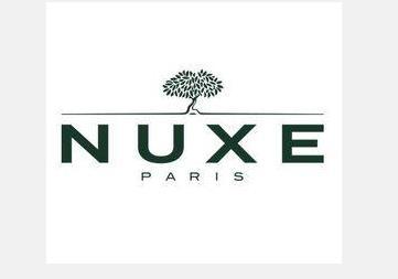 nuxe是什么牌子护肤品