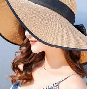 夏天戴什么帽子不熱 適合夏天戴的帽子有哪些