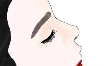 《我的姐姐》终极预告发布 想在张子枫妹妹的鼻子上滑滑梯