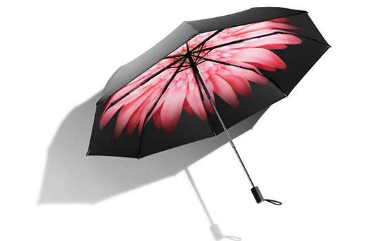 【美天棋牌】打太阳伞还需要涂防晒吗 打太阳伞和涂防晒霜哪个效果好