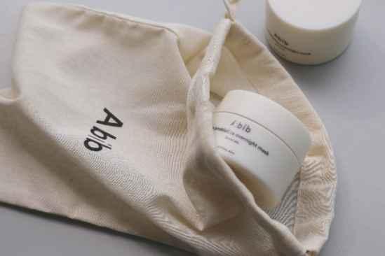 【美天棋牌】如何修复肌肤屏障?Abib阿彼芙睡眠面膜告诉你答案