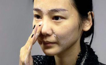 敏感肌多长时间自己恢复 敏感肌也应注意防晒