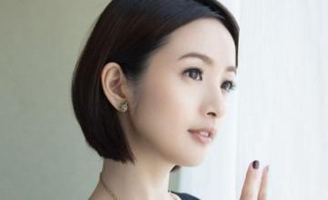 林依晨否定网络传言,发长文表示自己很好,网友表示女神太辛苦
