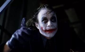 小丑真的是市長的兒子嗎?他的母親到底是什么人?