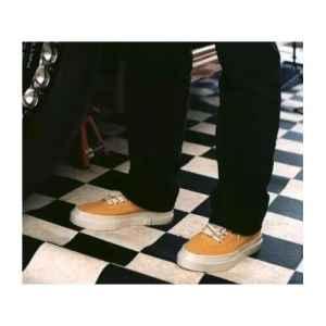 硫化鞋是什么鞋