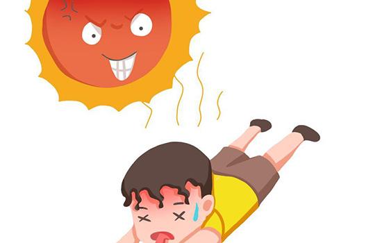 【美天棋牌】脸部晒伤会长痘吗 紫外光杀菌消毒对去痘有协助吗
