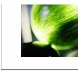 绿发晶的功效和作用