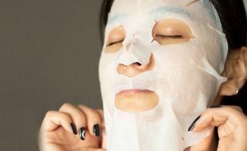 熬完面膜马上洗脸吗 很多女生做错了
