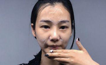 臉部卸妝的正確步驟 把手教你正確卸妝步驟