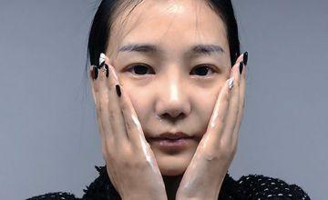 晚上洗脸后的护肤步骤 打造完美肌肤第一步