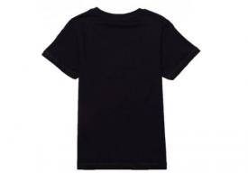 短袖和衬衫的区别是什么 衬衫38相当于什么尺码