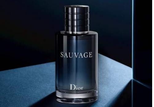 香水和古龙水的区别 香水静置多久用比较好