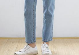 牛仔裤含棉量越高越好吗 挑选牛仔裤的技巧