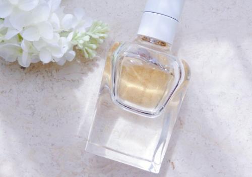 香水发黄是不是坏了 香水变味怎么恢复