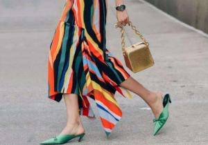 迷笛裙是什么样子 迷笛裙适合胯宽的人吗
