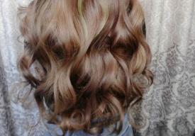 hair treatment是啥 要洗吗