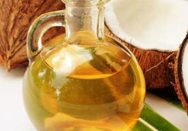 椰子油护发是干发抹还是湿发 椰子油护发的正确方法