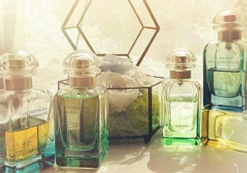 香水专柜价为什么贵很多 为什么网购香水比实体店便宜