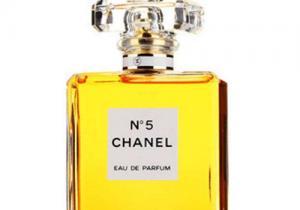 香水可以噴在頭發上嗎 ?香水噴手腕內側還是外側