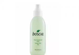 boscia是哪个国家的品牌 boscia博倩叶怎么样