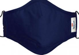 带口罩能防止晒黑吗 能防止甲醛吗