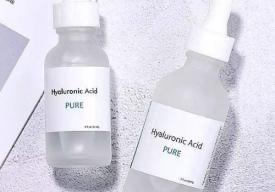 玻尿酸原液保质期 玻尿酸原液剩半只能放多久