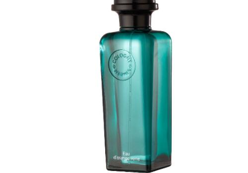 什么香水闻起来显瘦 闻起来清淡高冷的香水品牌推荐