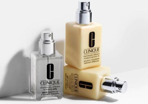【美天棋牌】倩碧透明黄油用在护肤的哪个步骤 适合什么人用