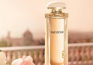 香水里面有麝香嗎 為什么香水都含有麝香