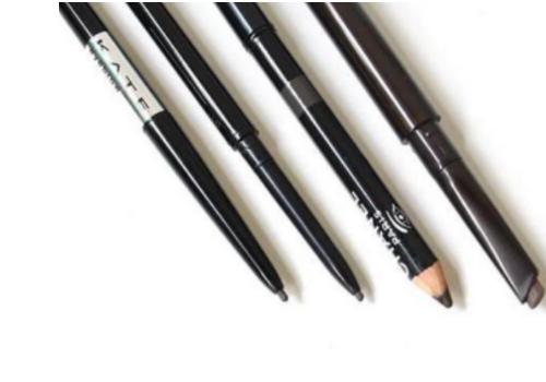 尖头眉笔和圆头眉笔哪个好 尖头眉笔适合什么人