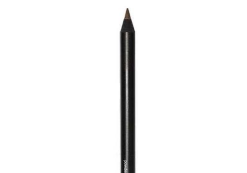 眉粉和眉笔哪个自然 眉粉和眉笔哪个更持久