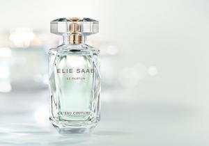 為什么香水留香時間短 香水留香時間短怎么辦