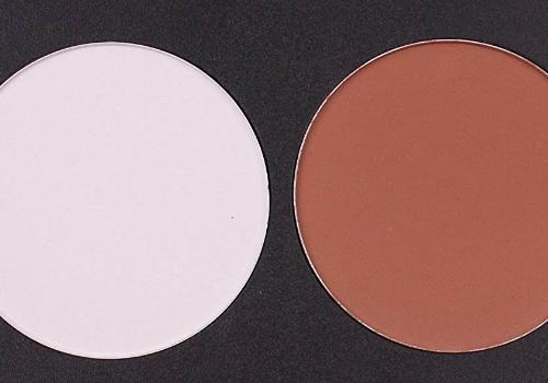 高光粉和蜜粉使用顺序是怎样的 高光粉和蜜粉的区别