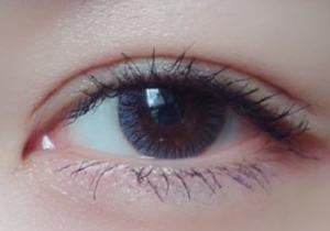 美瞳日抛适合初学者吗 水凝胶和硅水凝胶的区别