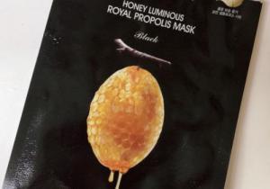 jm蜂蜜面膜怎么用 多少錢