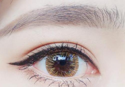 非离子美瞳含水量高吗 非离子美瞳有什么特点