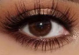 狐貍眼怎么化妝 狐貍眼眼線怎么畫好看