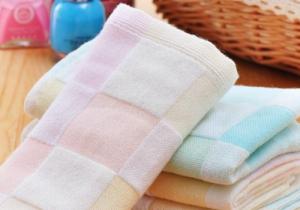 洗臉巾可以用幾次 ?洗臉巾可以用來濕敷嗎