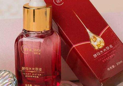 小红瓶玻尿酸是韩国的牌子吗 哪里有卖