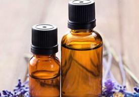 薰衣草精油孕婦可以用嗎 和茶樹精油可以一起用嗎