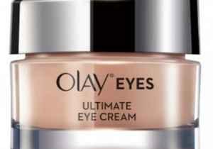 olay多效優越眼部精華霜怎么用 適合什么年齡