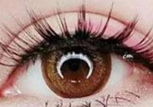 美瞳非离子和硅水凝胶哪个好 可以戴一年吗