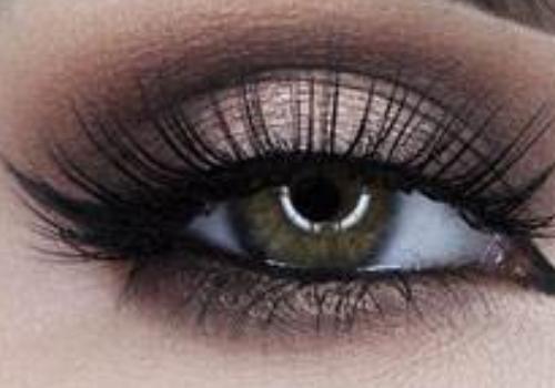 美瞳环状花纹适合什么人 美瞳放射状花纹适合什么人